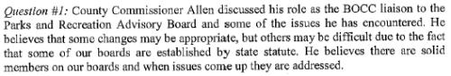Allen Q#1 Answer