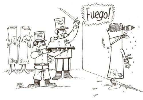 NoOlathe_Fuego