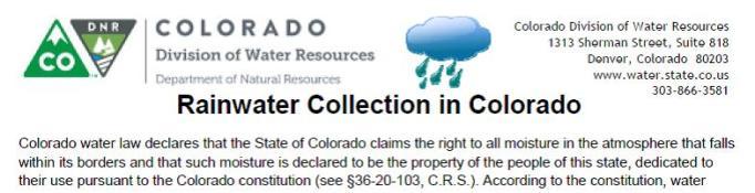 Colorado.1
